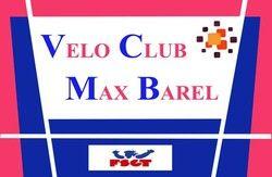 Vélo Club Max Barel
